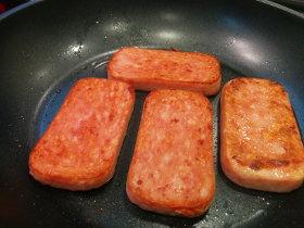 how to make teriyaki sauce for spam musubi