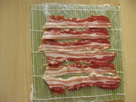 bacon1_opt