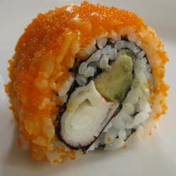 California-roll-sushi-recipe