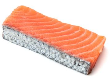 Sushi grade fish supermarket for Where can i buy sushi grade fish