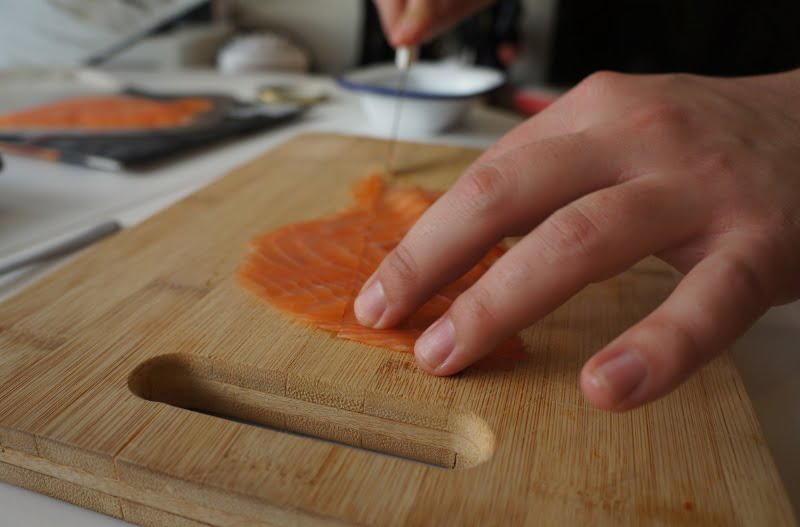 cut_Salmon